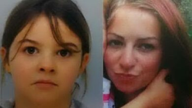 bambina-rapita-francia-ritrovata-svizzera-madre-no-vax