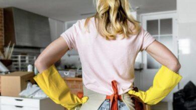 bonus-casalinghe-2021-come-ottenerlo-requisiti-importo-domanda