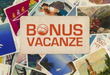 bonus-vacanze-2021-campania-scadenza-richiesta-come-funziona