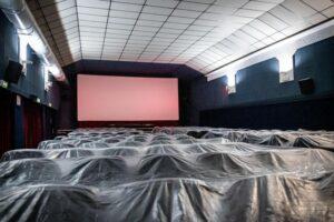 riaperture-cinema-teatri-bozza-regioni