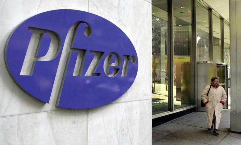 covid-pfizer-annuncia-100-milioni-dosi-vaccino-ue-2021