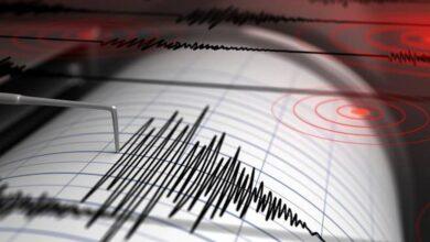 campania-scosse-terremoto-caserta-benevento-oggi-4-aprile