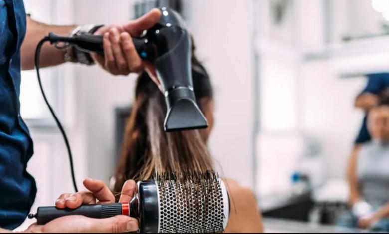 campania-parrucchieri-barbieri-centri-estetici-6-aprile
