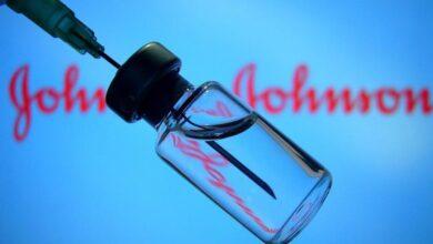 vaccino-johnson-johnson-sospeso-svezia