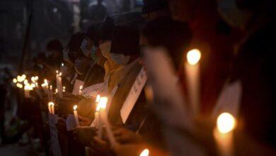 myanmar-superate-700-vittime-inizio-proteste-anti-golpe