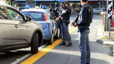 pasqua-zona-rossa-3mila-volanti-10mila-poliziotti-controlli