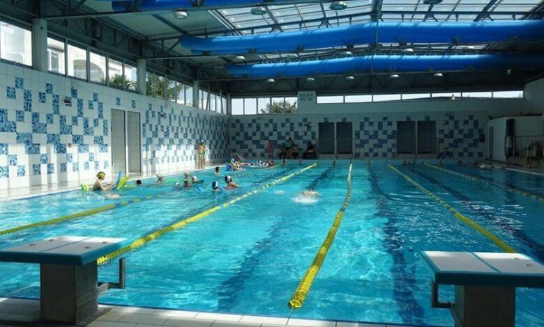 riapertura-palestre-piscine-regole-maggio-distanze