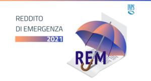 reddito-emergenza-inps-2021-proroga-domanda-requisiti-come-ottenere