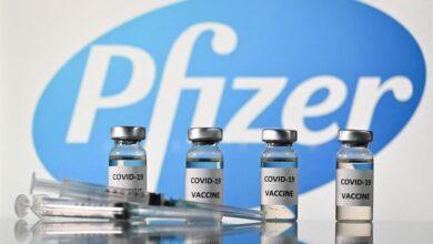 von-der-leyen-accordo-pfizer-50-milioni-dosi-aggiuntive