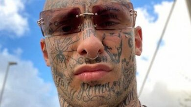 scarcerato-algero-corretini-roma-preso-muro-fratelli