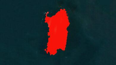 sardegna-zona-rossa