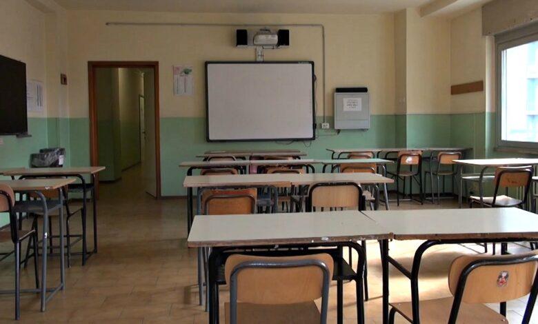 quando-riaprono-scuole-universita-26-aprile-date