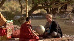 sette anni tibet storia vera