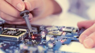 Crisi micro chip cos'è perché