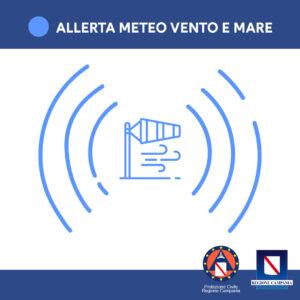 allerta-meteo-campania-6-aprile-vento-mare