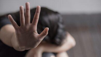 torino-stupratore-assolto-vittima-non-urlo-processo-rifare