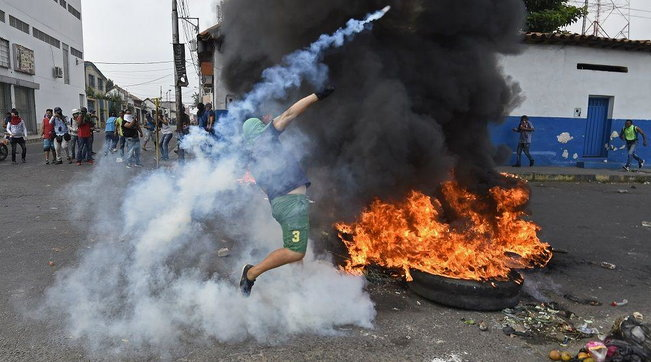 colombia-scontri-esercito-cali