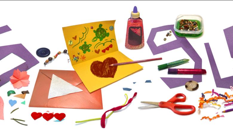 doodle-oggi-2-maggio-2021-festa-mamma