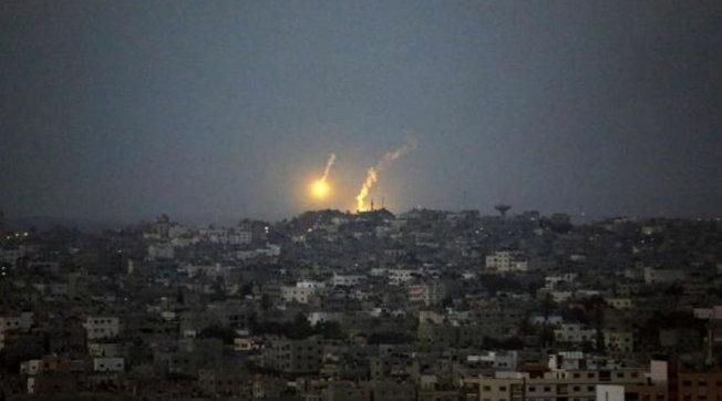 medio-oriente-usa-ricostruzione-gaza