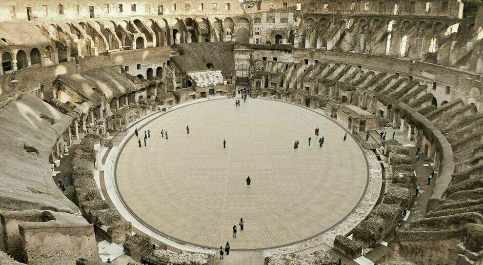 colosseo-legno-tecnologia-ecco-come-sara-nuova-arena