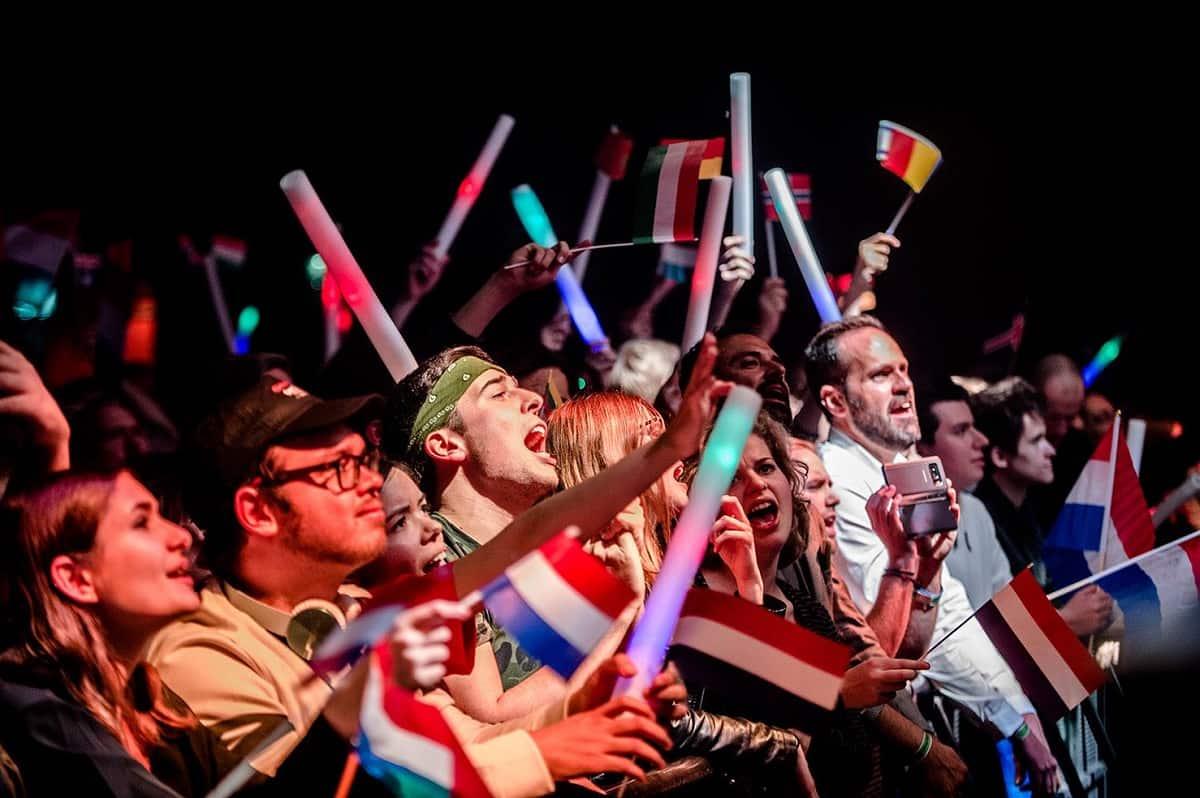 italia eurovision quante volte vinto