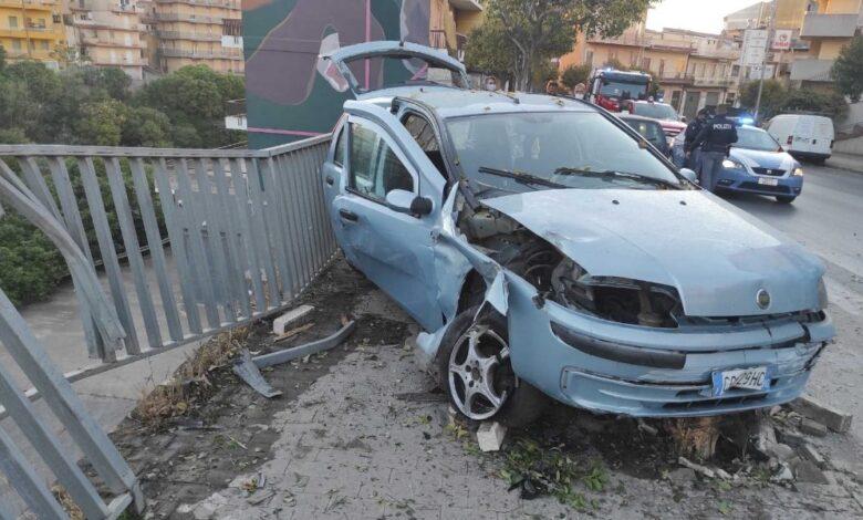 incidente-stradale-ragusa-muore-braccia-padre