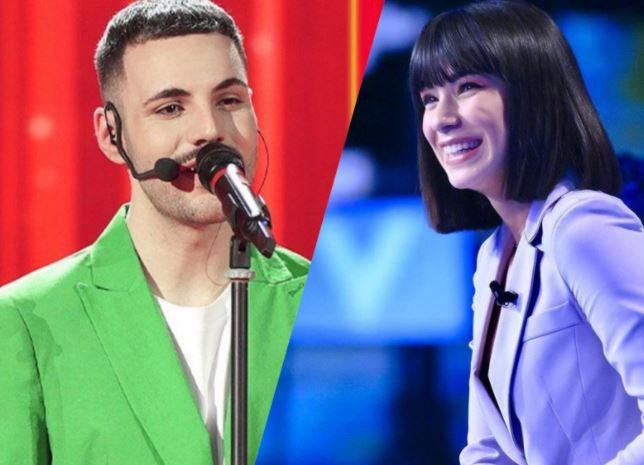 Raffaele-Renda-Martina-Miliddi