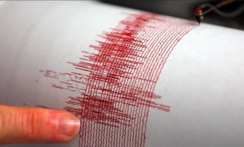 terremoto-oggi-italia-23-maggio