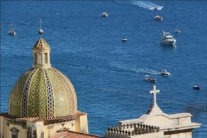 turismo-campania-le-vie-del-mare