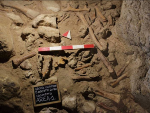 resti-uomini-neanderthal-grotta-guattari-circeo