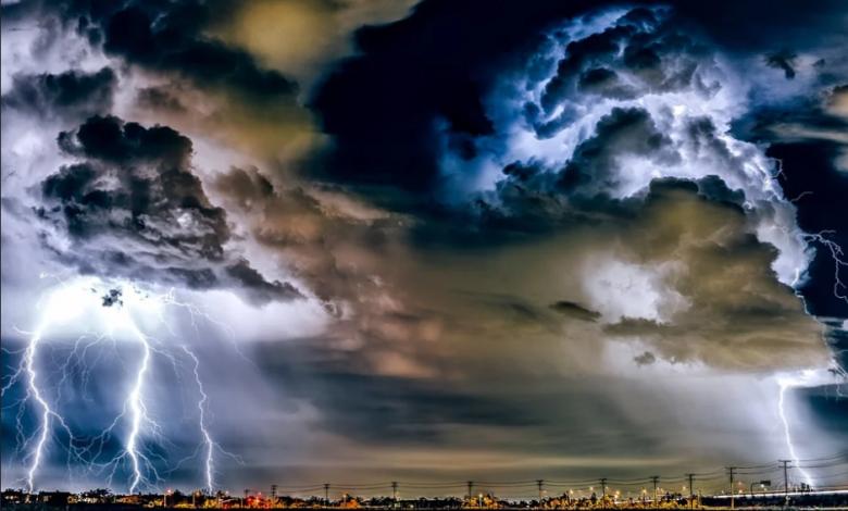 meteo-allerta-meteo-arancione-nord-italia