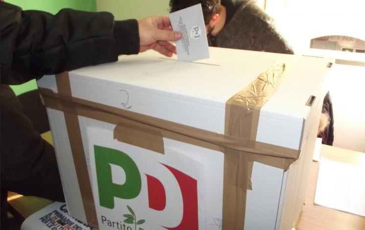 pd-voto-16enni-candidati-elezioni-amministrative-come-funziona