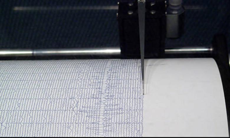 terremoto-cina-quinghai-oggi-21-maggio