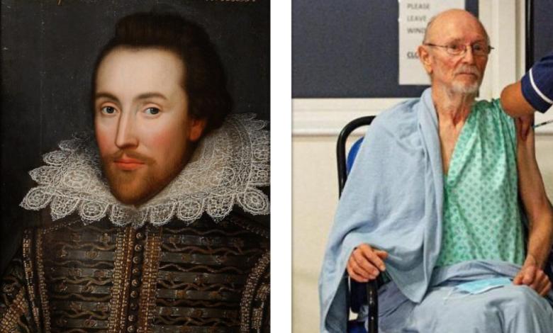 giornalista-confonde-shakespeare-con-il-primo-vaccinato-morto