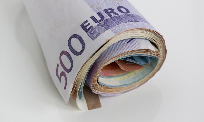 cartelle-esattoriali-pagamenti-pignoramenti-rate-quando-pagare-primo-luglio