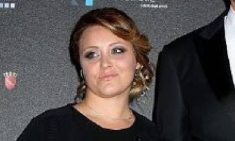 marco-giallini-com-e-morta-moglie-loredana