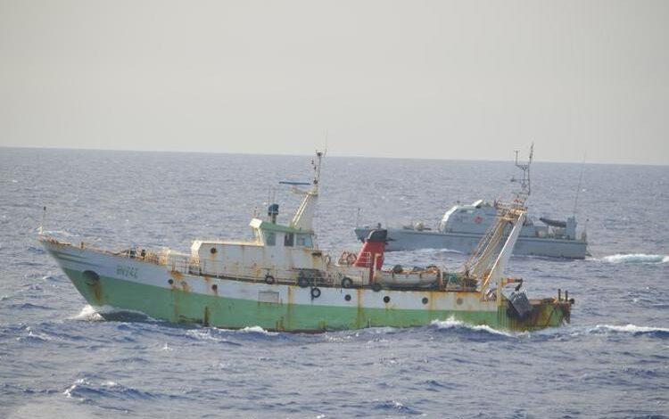 peschereccio-attaccato-libia-porto-mazara