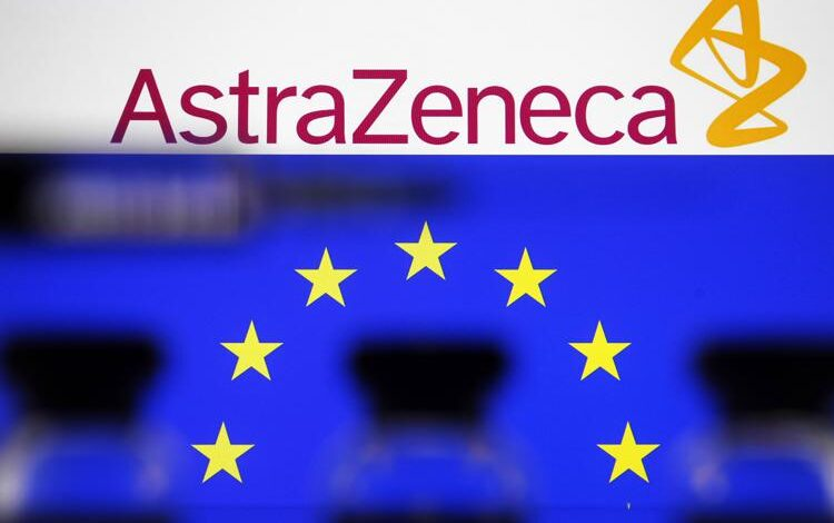 nuova-azione-legale-commissione-ue-astrazeneca