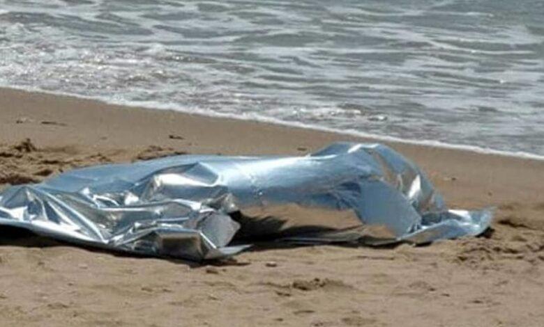 isola-elba-cadavere-trovato-spiaggia-lacona