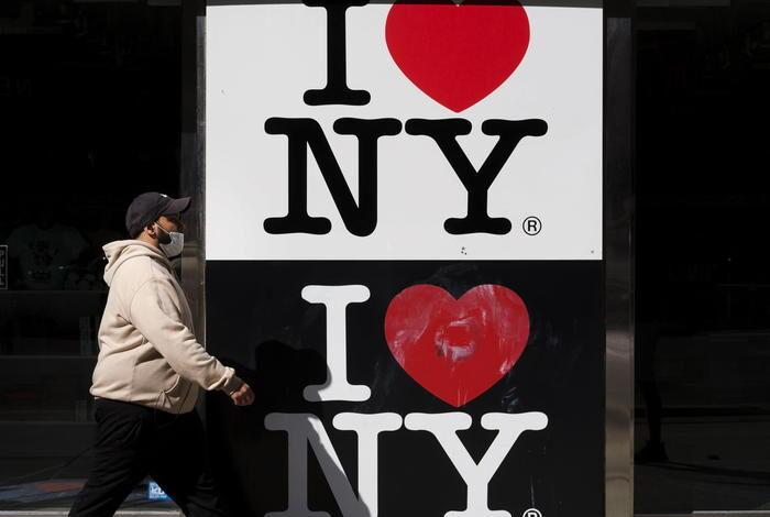 covid-new-york-vuole-offrire-vaccino-turisti