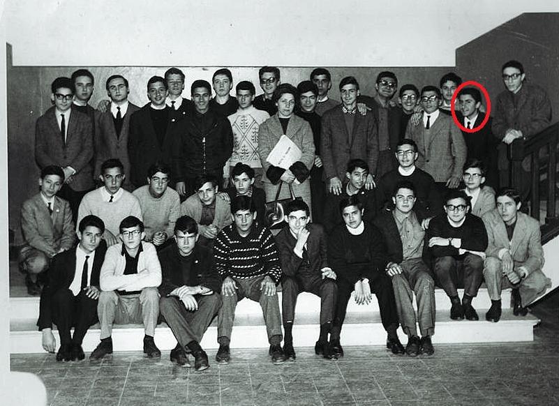 de-luca-7-condotta-studente-liceale-tasso-salerno