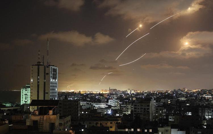 israele-pronti-piani-invasione-gaza-ultime-notizie