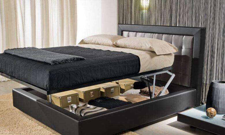 donna-morta-schiacciata-letto-venezia