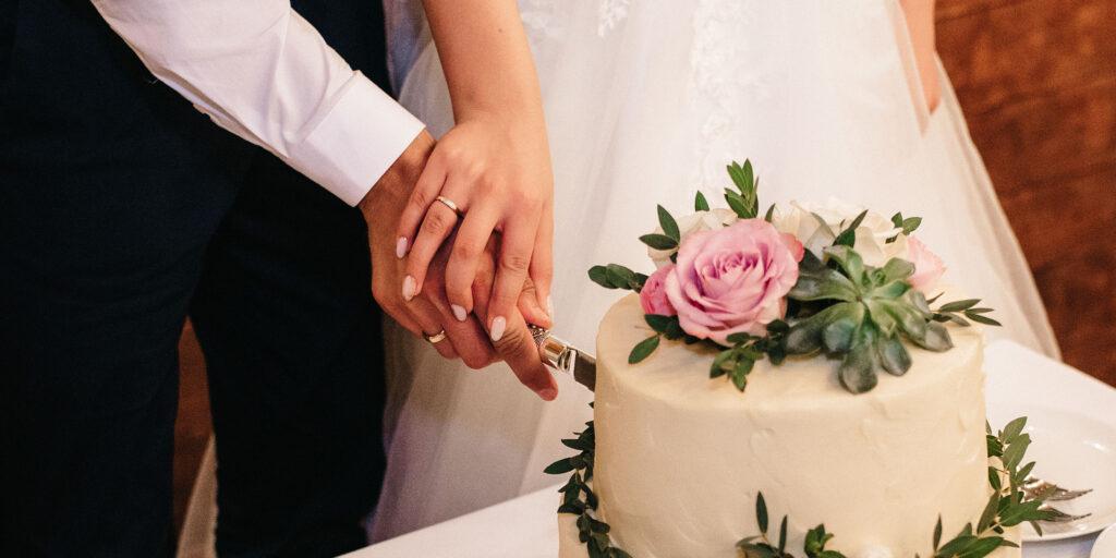 ripartenza matrimoni giugno 2021