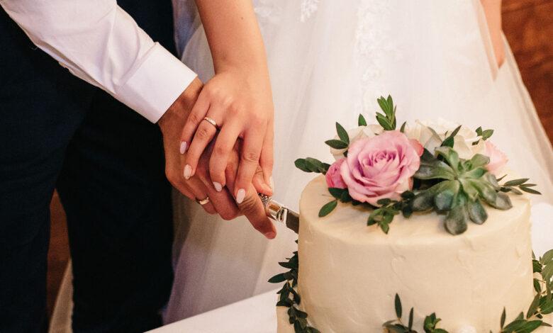 quanto feste matrimoni campania