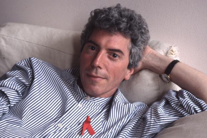 morto-patrick-oconnell-nastrino-rosso-aids