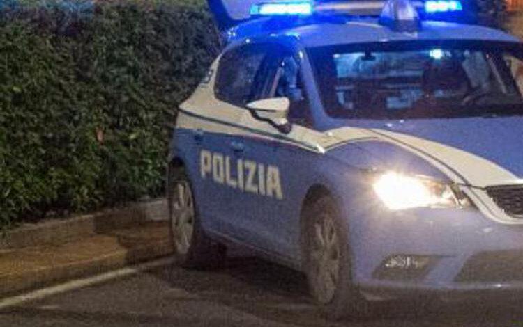 rissa-motociclisti-mazze-coltelli-messina-10-arresti