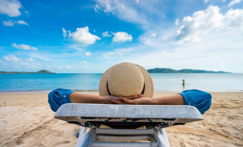 come funziona bonus vacanze