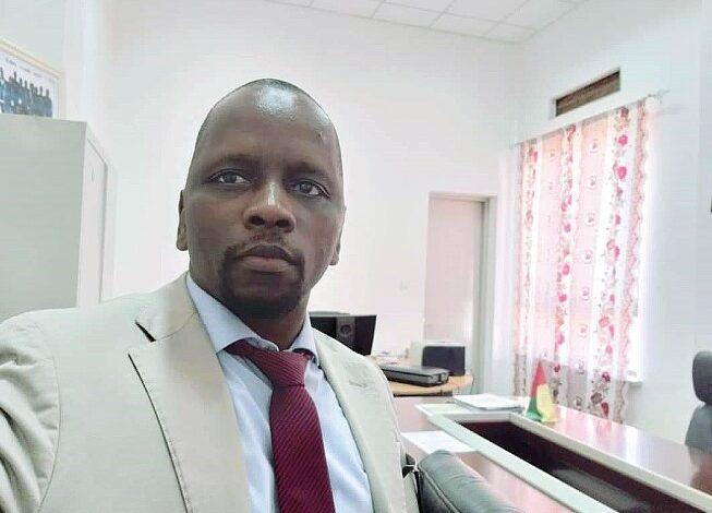 studente medicina veneto ministro guinea