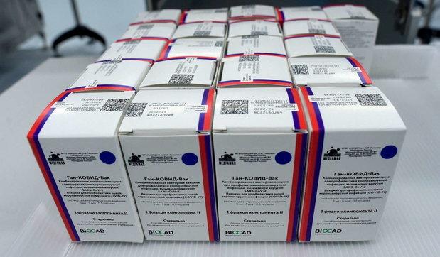 vaccini-arriva-sputnik-light-registrato-russia-monodose